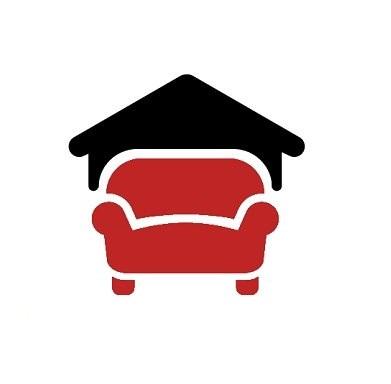 Интернет-магазин мебели Дом Диванов в Сыктывкаре